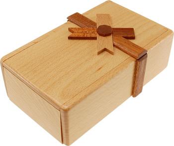 Puzzle Boxes Seriouspuzzlescom