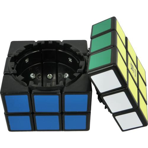 Oskar's Treasure Chest - Puzzle Box
