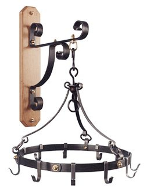 Carousel for Metal Disentanglement Puzzles