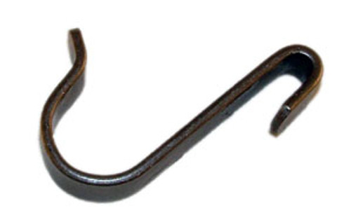 Puzzle Accessories - Extra Metal Hook for Metal Disentanglement Puzzles