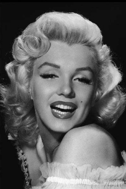 Marilyn Monroe - 300pc Large Format Jigsaw Puzzle by Tomax