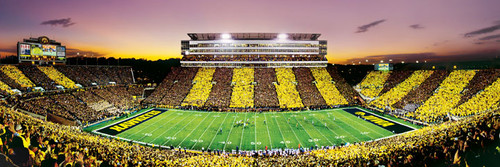Panoramic Jigsaw Puzzles - University of Iowa