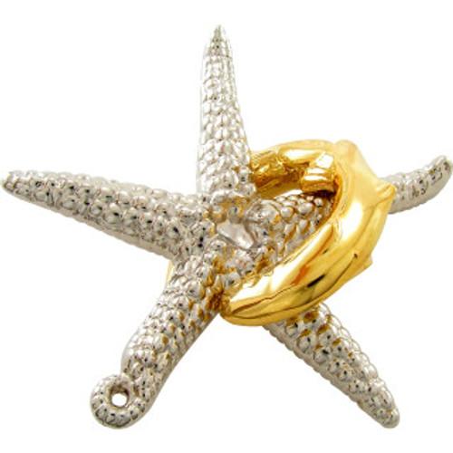 Brain Teasers - Starfish