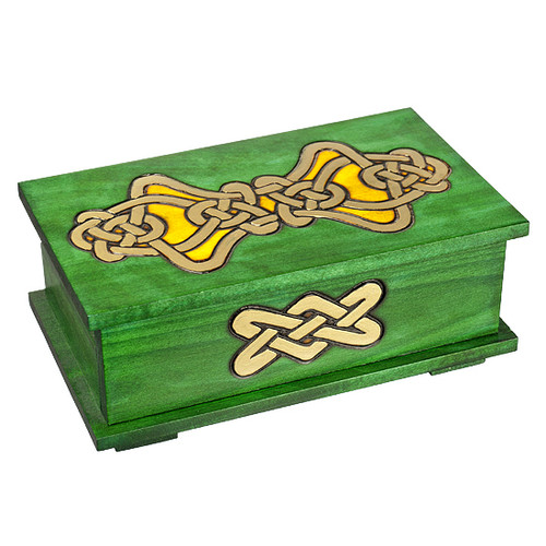 Eternal Life - Secret Box