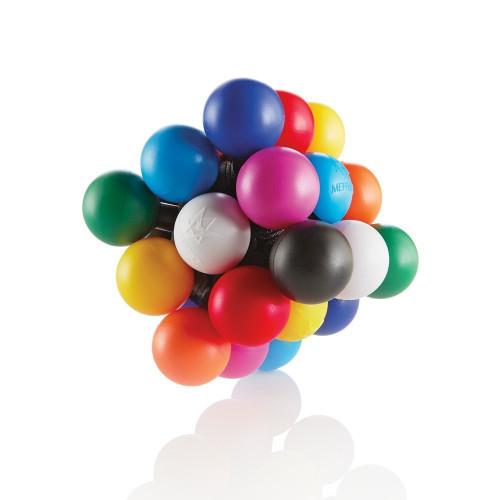 Molecube - Puzzle Cube by RecenToys