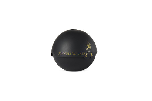 Johnnie Walker Ice Ball