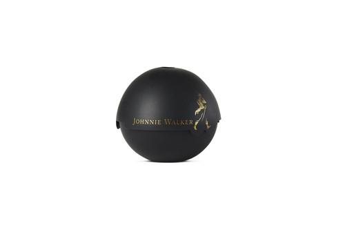 Johnnie Walker Ice Ball