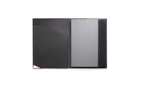 JW Notebook Large