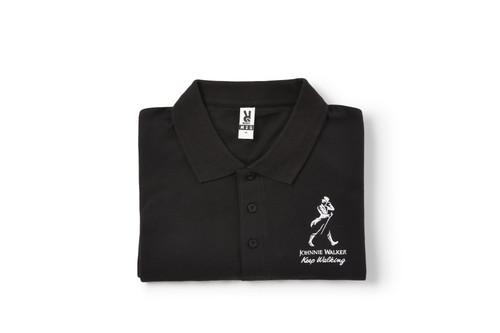 JW Polo Shirt