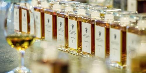 EXPERIENCIA PARA 3 EN TIENDA - Desvelamos los misterios de los maestros del whisky