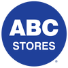 ABC Stores