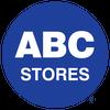 ABC Details
