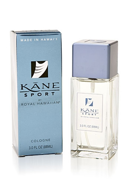 Kane Sport Cologne