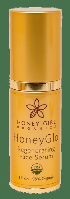 HoneyGlo