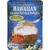 Hawaiian Coconut Syrup Powder Mix