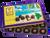 Island Princess Hawaiian Island Chocolate Covered Macadamia Nuts box, slightly opened