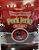 Tengu Pork Jerky in Hot Pepper flavor