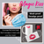 magic kiss lipsticks - Smudge Proof