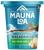 Mauna Loa Macadamia Nuts - Single Cup Maui Onion & Garlic 4 oz
