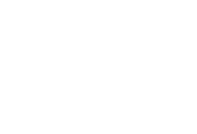 Dukes Lane Market & Eatery - Waikiki Logo