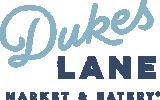 Dukes Lane Details