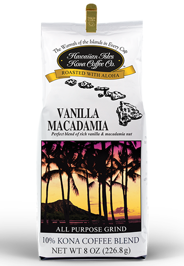Pack of Macadamia Nuts 6