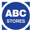 ABC Store logo