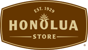Honolua Store Details
