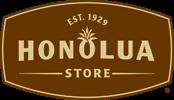 Honolua Store Details