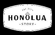 Honolua Store - Kapalua, Maui Logo