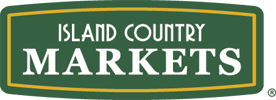Island Conuntry Markets Details