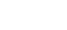 Island Country Markets - Hawaii Logo