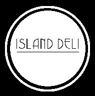 Island Deli Experience Freshly - Hawaii Logo