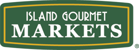 Island Gourmet Markets Details