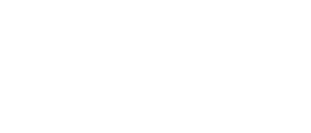 Island Gourmet Markets - Hawaii Logo