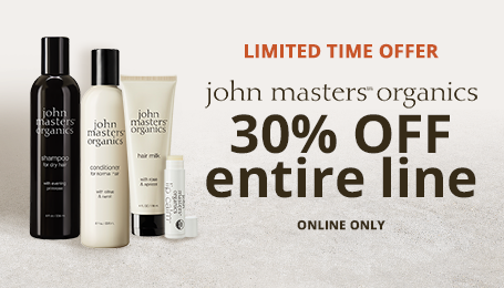 john-masters-30-off-entire-line-455x260-.png