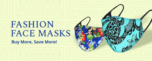 promo-movera-fashion-mask-649x260-.png
