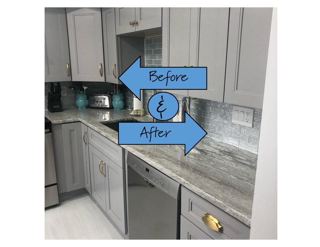 Customer Transformation: Penny's Kitchen