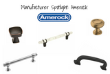 Manufacturer Spotlight: Amerock