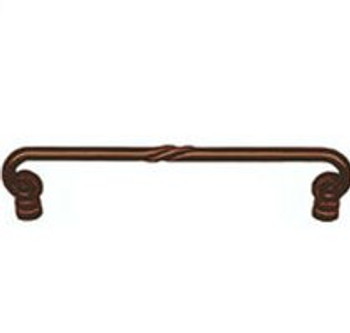 """Anne at Home, Mai Oui Utility Pull 12"""" (305mm)"""