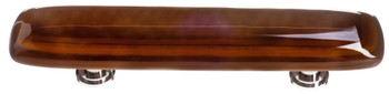 "Sietto, Reflective, Stratum, 5"" Straight Pull, Woodland Brown and Umber Brown"