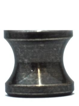 Antique Bronze base, US5