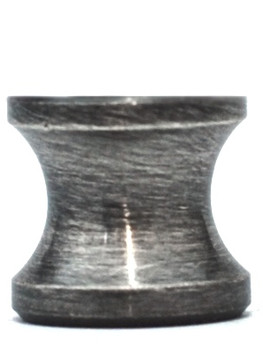 Pewter Base - US15A
