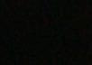 aquila-art-glass-black-post-small.png