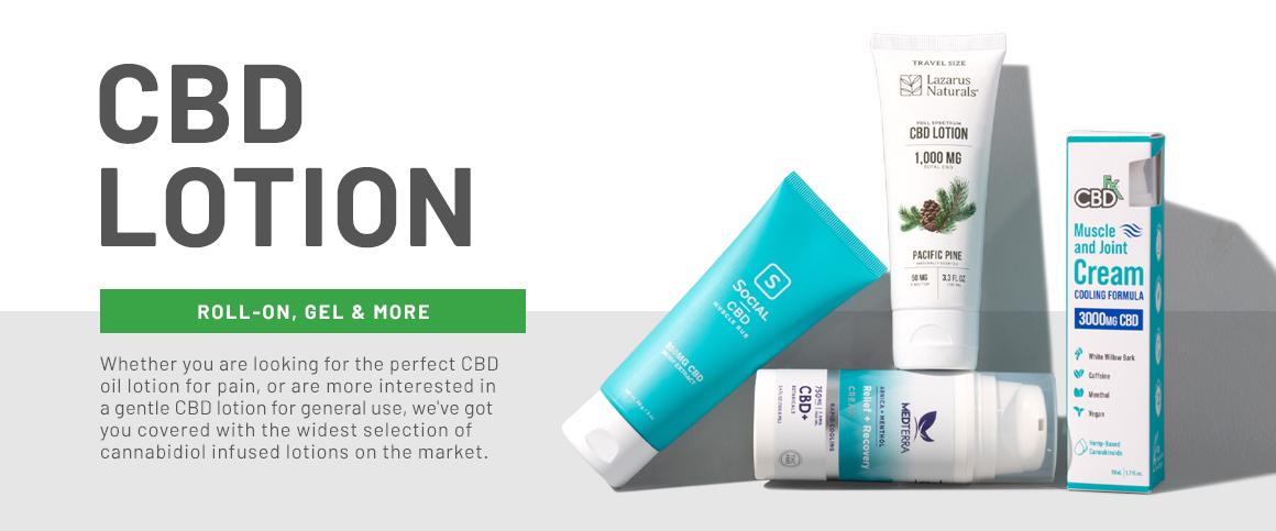 cbdco-lotion-category-banner.jpg