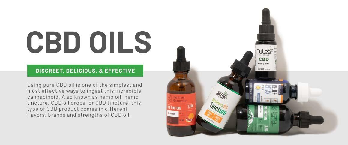 cbdco-oils-category-banner.jpg