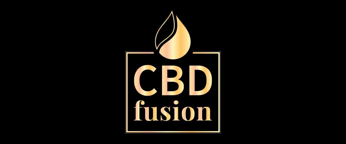 CBD Fusion