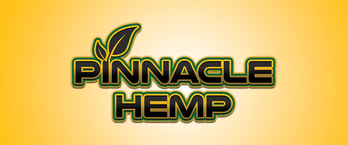 Pinnacle Hemp