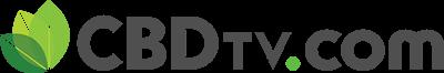 CBDTV.com Logo