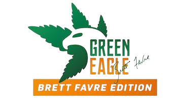 green-eagle.png